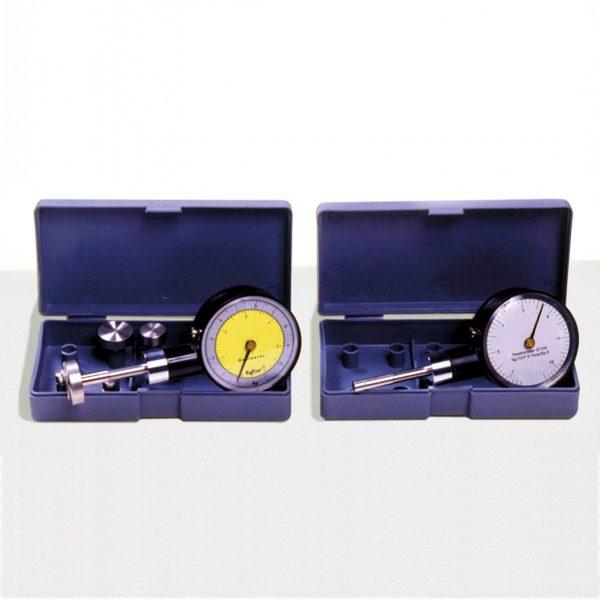 penetrometre_cadran