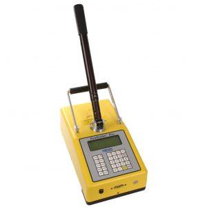 Densimètre électromagnétique 2701B