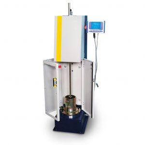 Compacteur automatique Proctor/CBR